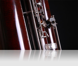 UVI IRCAM Solo Instruments | Woodwinds
