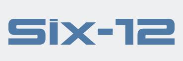 UVI OB Legacy | SIX-12