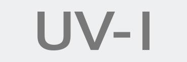 UVI OB Legacy | UV-1