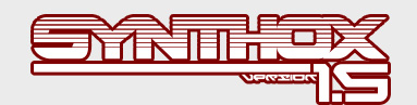 UVI Vintage Legends | Synthox