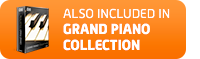 Included in Grand Piano Collection!